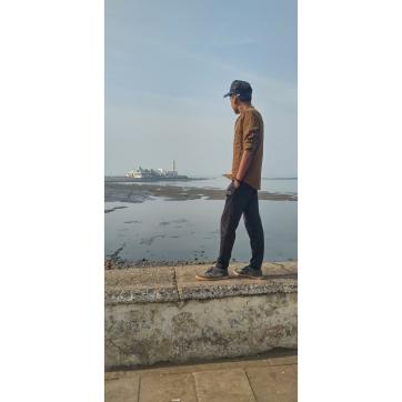 G_mr._PieRacy_KSWB