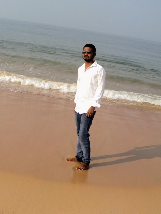 G_Putta_Kumar_adIC