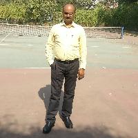 Vijay Kolarkar