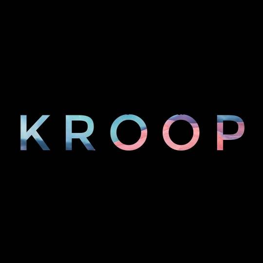 _kroop_