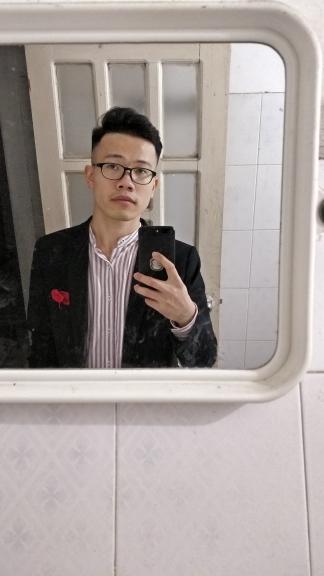 cuonghut