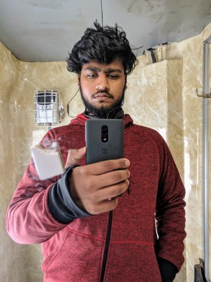 shubhamnayak27