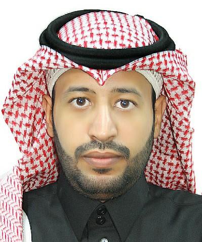 abufhad