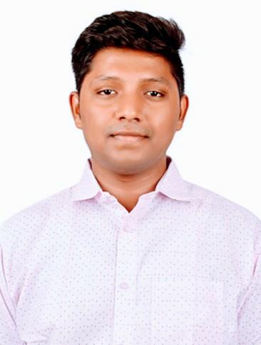 G_Anuj_Agarwal_dhfK