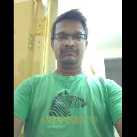 Raju Haveri