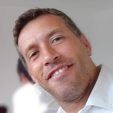 Hugo Alves