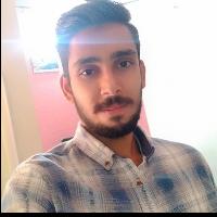 Taneja Deepak