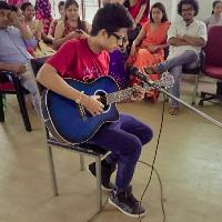 Prasenjit_Sonowal