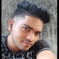 Gangada Suresh Kumar