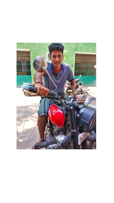karthi@sarat