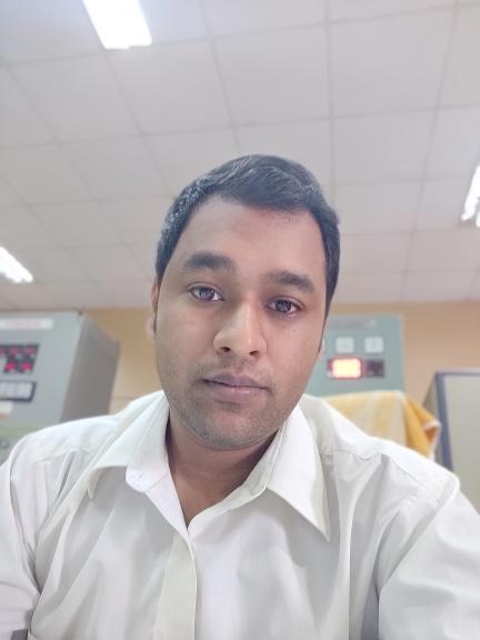 G_Md.Abdur_Rahman_qgtj