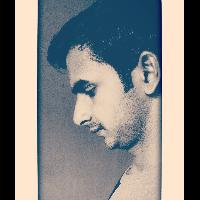 Adesh yadav