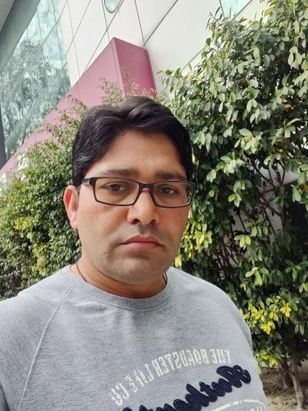 Sanjaychalia
