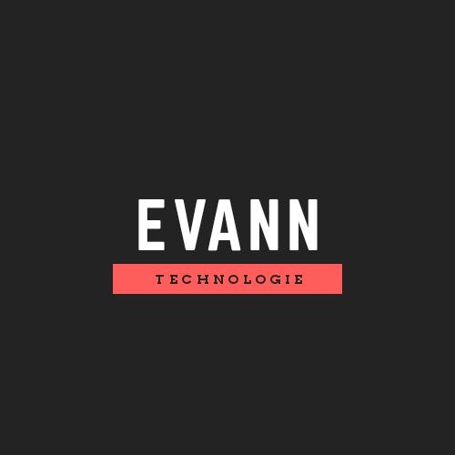 Evann0905