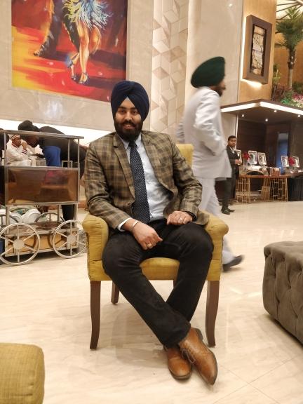 G_Jaspreet_Singh_zNVl