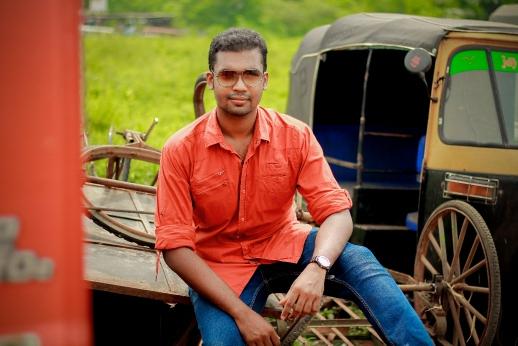 G_Snehasis_Pradhan_iBps