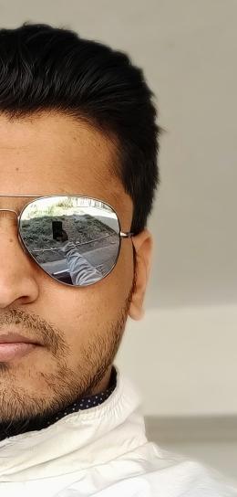 abhijituk