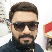 Mohsin Mardani
