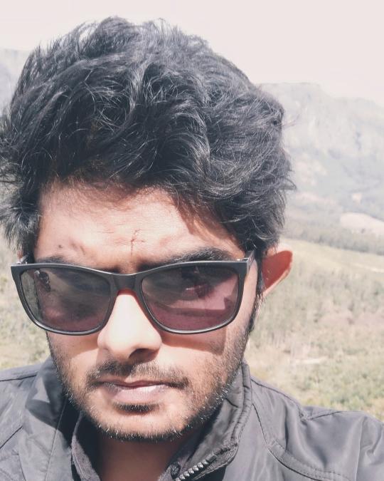 G_Abhijith_Kanimangalam_