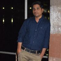 s_umashankar