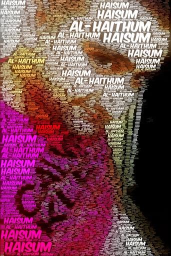 Mhaisum