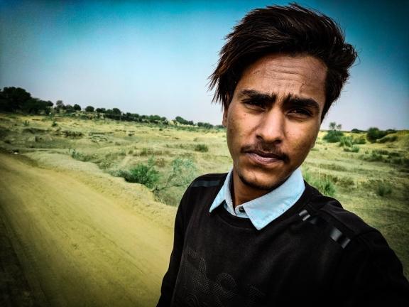 killersanjayjkb@