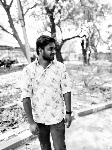 Ranjith@9596
