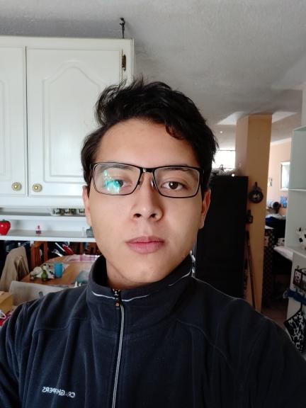 G_Josué_Galeano_qXBB