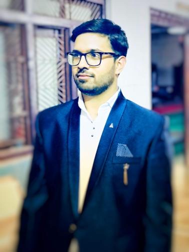 Shubham_mandovara