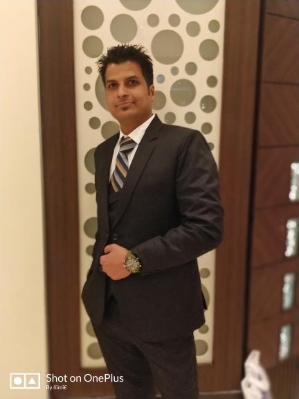 Nimit Chopra 59