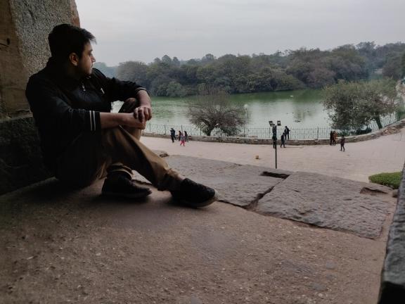 Raghu_Sharma_Divi