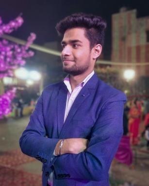 G_Swatantra_Sharma_QFuo