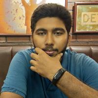 Mohamed Rashid S