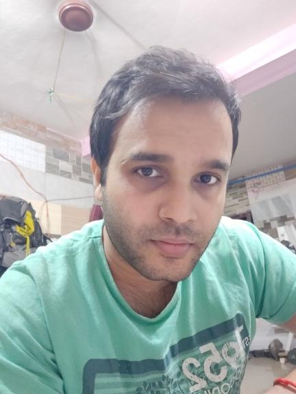 Surya_mohanty88