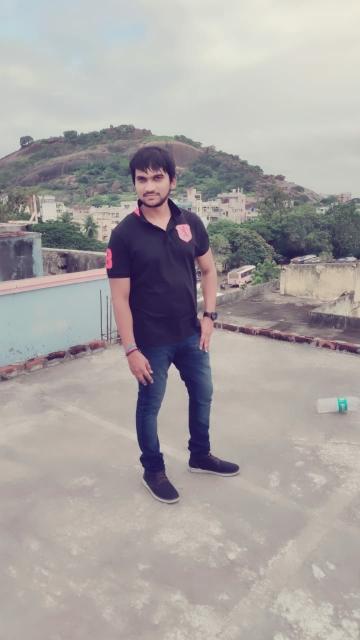 Raviraj_Ankathi_Varma