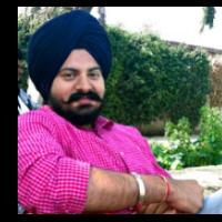 G_Jaskaran_Singh