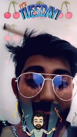 Djayy_shaurya