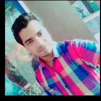 Saquib_shaikh