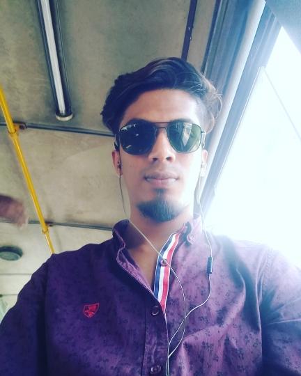 Bashirul_Badhan