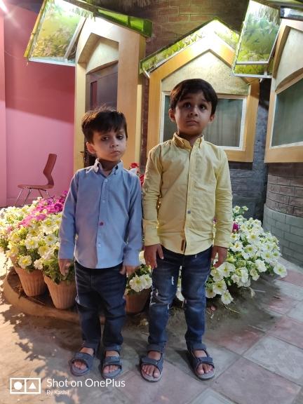 Muhammad_Kashif_bahl