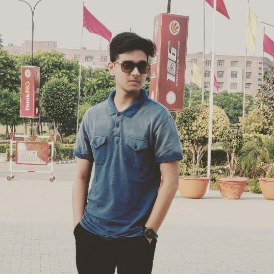 sahil_pradhan__