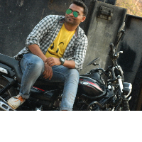 Sachin Nandeshwar