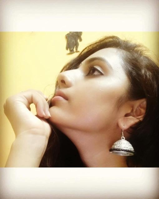 Chowdary Pamidi