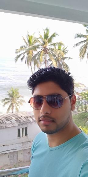 G_pawan_chauhan_qPiU