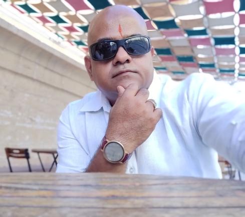 Ajay_Kumar_Solanki_Aks