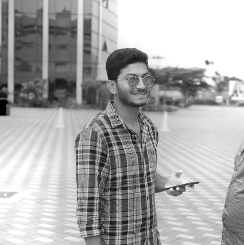 siddharthakille97