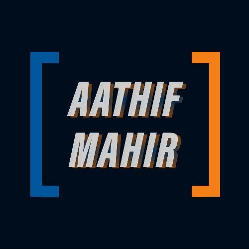 Aathif_Mahir