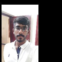 VimalKumar Sadasivam