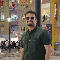 Sunny_Bhargava