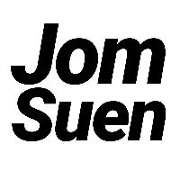 jomsuen
